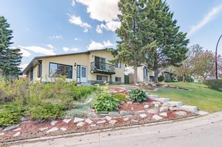 Photo 2: 20 Ranch Glen Drive NW in Calgary: Ranchlands Detached for sale : MLS®# A1115316