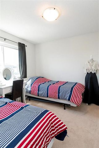 Photo 23: 22 Romance Lane in Winnipeg: Canterbury Park Residential for sale (3M)  : MLS®# 202011729