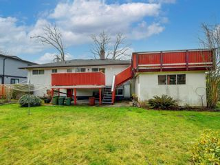 Photo 2: 1540 MCRae Ave in : SE Camosun House for sale (Saanich East)  : MLS®# 867418