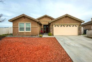 Photo 2: CAMPO House for sale : 3 bedrooms : 1254 Duckweed Trl