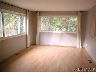Photo 4: A18 920 Whittaker Rd in COBBLE HILL: ML Malahat Proper Manufactured Home for sale (Malahat & Area)  : MLS®# 600344
