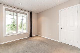 Photo 33: 7631 SCHMID Crescent in Edmonton: Zone 14 House for sale : MLS®# E4257160