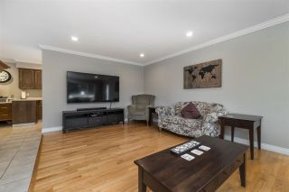 Photo 7: 2841 UPLAND Crescent in Abbotsford: Abbotsford West House for sale : MLS®# R2516166