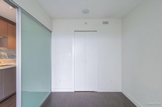 """Photo 9: 3811 13750 100 Avenue in Surrey: Whalley Condo for sale in """"Park Avenue"""" (North Surrey)  : MLS®# R2600657"""