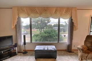 Photo 4: 1309 14th Street West in Prince Albert: West Flat Residential for sale : MLS®# SK867773