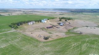 Photo 18: Central Butte - Mackow Land in Enfield: Farm for sale (Enfield Rm No. 194)  : MLS®# SK862931