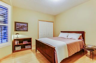 Photo 25: 55 Christie Park Terrace SW in Calgary: Christie Park Row/Townhouse for sale : MLS®# A1122508
