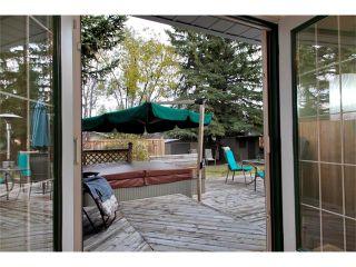 Photo 16: 102 OAKDALE Place SW in Calgary: Oakridge House for sale : MLS®# C4087832