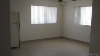 Photo 14: PACIFIC BEACH Condo for rent : 1 bedrooms : 4526 Haines Street #B in San Diego
