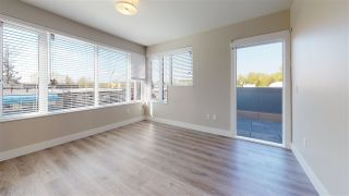 "Photo 15: 212 1496 CHARLOTTE Road in North Vancouver: Lynnmour Condo for sale in ""The Brooklynn"" : MLS®# R2569312"