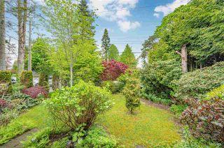Photo 34: 5136 10A AVENUE in Delta: Tsawwassen Central House for sale (Tsawwassen)  : MLS®# R2573477