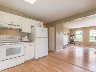 Photo 15: 5108 Sedona Way in NANAIMO: Na Pleasant Valley House for sale (Nanaimo)  : MLS®# 844535