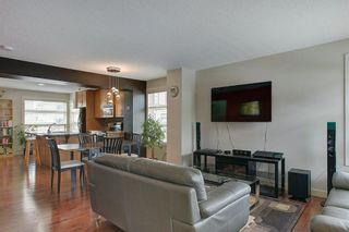 Photo 13: 120 ASPEN HILLS Villa SW in Calgary: Aspen Woods Row/Townhouse for sale : MLS®# C4242646
