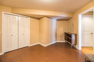 Photo 39: 49 HAMPSTEAD Green NW in Calgary: Hamptons House for sale : MLS®# C4145042