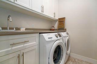 Photo 19: 51206 ROWANNA Crescent in Chilliwack: Eastern Hillsides House for sale : MLS®# R2536909