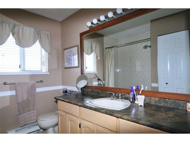 Photo 14: Photos: 1156 DOUGLAS TE in Port Coquitlam: Citadel PQ House for sale : MLS®# V1089857