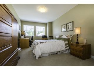Photo 14: 43 3500 144 STREET in Surrey: Elgin Chantrell Townhouse for sale (South Surrey White Rock)  : MLS®# R2174759