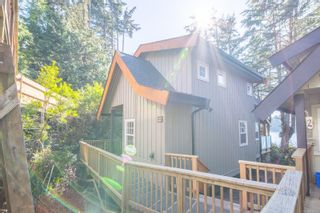 Photo 16: 23 1002 Peninsula Rd in : PA Ucluelet House for sale (Port Alberni)  : MLS®# 876702