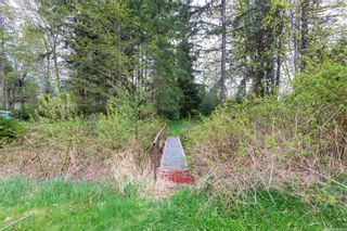 Photo 78: 2261 Terrain Rd in : CR Campbell River South House for sale (Campbell River)  : MLS®# 874228