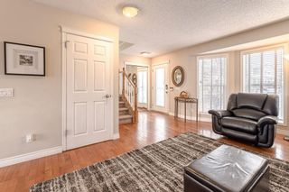 Photo 7: 28 TUSCANY VALLEY Lane NW in Calgary: Tuscany Detached for sale : MLS®# C4236700