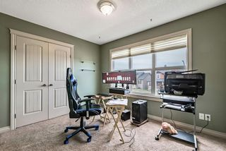 Photo 21: 1917 High Country Drive NW: High River Detached for sale : MLS®# A1103574