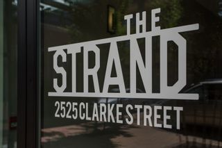 """Photo 20: 204 2525 CLARKE Street in Port Moody: Port Moody Centre Condo for sale in """"THE STRAND"""" : MLS®# R2545732"""