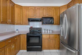 Photo 14: 15632 85 Street in Edmonton: Zone 28 House for sale : MLS®# E4253871