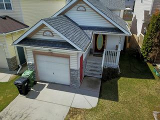 Photo 15: 145 Coral Springs Mews NE in Calgary: Coral Springs Detached for sale : MLS®# A1104117