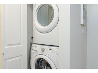 Photo 13: 306 15138 34 Avenue in Surrey: Morgan Creek Condo for sale (South Surrey White Rock)  : MLS®# R2437767