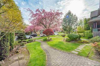Photo 34: 3737 W 23RD Avenue in Vancouver: Dunbar House for sale (Vancouver West)  : MLS®# R2573338