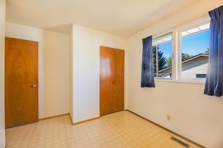 Photo 20: 120 Silver Springs Drive NW in Calgary: Silver Springs Detached for sale : MLS®# A1144635