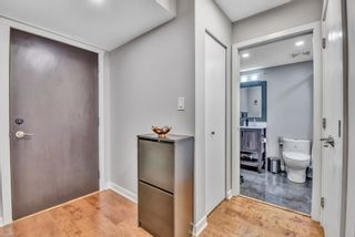 "Photo 2: 805 188 KEEFER Place in Vancouver: Downtown VW Condo for sale in ""ESPANA"" (Vancouver West)  : MLS®# R2556541"