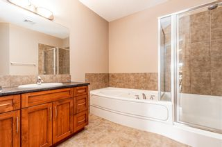 Photo 10: 408 20 Discovery Ridge Close SW in Calgary: Discovery Ridge Apartment for sale : MLS®# A1143408
