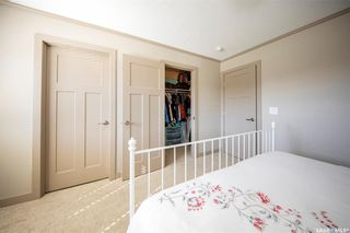Photo 27: 202 Maningas Bend in Saskatoon: Evergreen Residential for sale : MLS®# SK870482