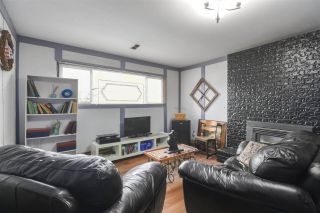 "Photo 16: 12462 SKILLEN Street in Maple Ridge: Northwest Maple Ridge House for sale in ""Chilcotin Park"" : MLS®# R2447921"