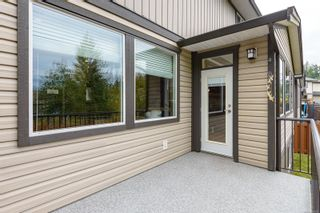 Photo 43: 17 2033 Varsity Landing in : CR Campbell River Central House for sale (Campbell River)  : MLS®# 857642