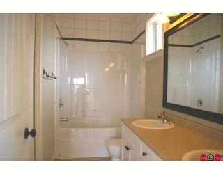 "Photo 4: 13 6110 MILLER Drive in Sardis: Sardis West Vedder Rd House for sale in ""MILLER ESTATES"" : MLS®# H2900327"
