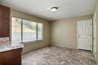 Photo 21: 3355 Descanso Avenue in San Marcos: Residential for sale (92078 - San Marcos)  : MLS®# NDP2106599
