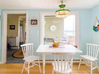 Photo 6: 1451 Cape Split Road in Scots Bay: 404-Kings County Residential for sale (Annapolis Valley)  : MLS®# 202118743