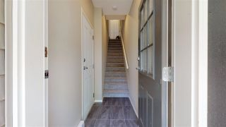 """Photo 2: 138 6747 203 Street in Langley: Willoughby Heights Townhouse for sale in """"Sagebrook"""" : MLS®# R2396835"""