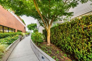 Photo 29: 315 738 E 29TH AVENUE in Vancouver: Fraser VE Condo for sale (Vancouver East)  : MLS®# R2617306