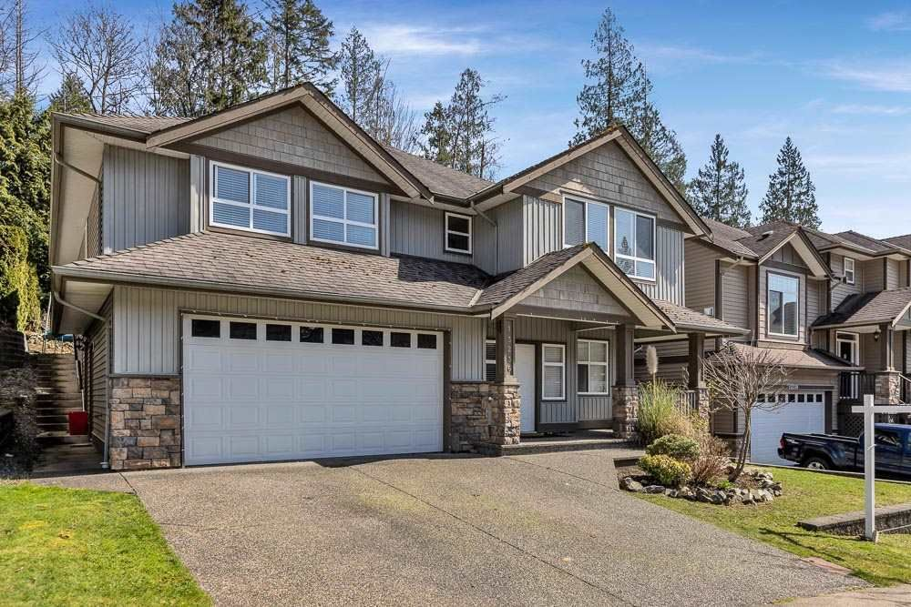 Main Photo: 13236 239B Street in Maple Ridge: Silver Valley House for sale : MLS®# R2560233
