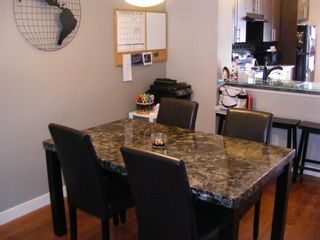 Photo 5: 203 2445 Kingsland Road SE: Airdrie Row/Townhouse for sale : MLS®# A1076272