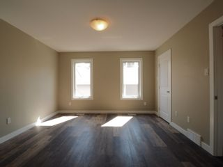 Photo 16: 85 Wilson Street in Portage la Prairie RM: House for sale : MLS®# 202025150