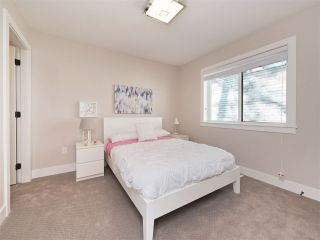 """Photo 9: 3537 ARCHWORTH Avenue in Coquitlam: Burke Mountain House for sale in """"PARTINGTON"""" : MLS®# R2222585"""