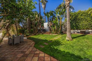 Photo 28: POINT LOMA House for sale : 3 bedrooms : 2724 Azalea Dr in San Diego