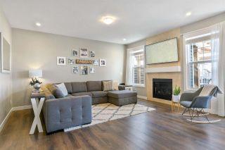 Photo 9: 137 RIDEAU Crescent: Beaumont House for sale : MLS®# E4233940
