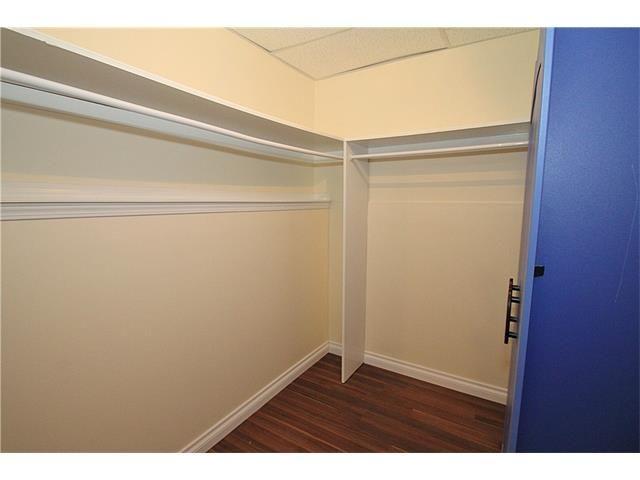 Photo 36: Photos: 122 HIDDEN RANCH Circle NW in Calgary: Hidden Valley House for sale : MLS®# C4075298