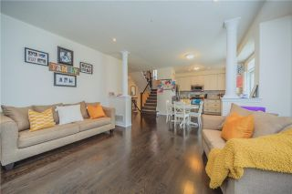 Photo 10: 80 William Ingles Drive in Clarington: Courtice House (2-Storey) for sale : MLS®# E3524118