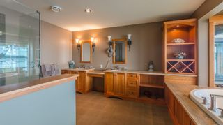 Photo 17: 3070 Nelson Rd in : Na Cedar House for sale (Nanaimo)  : MLS®# 872050